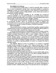 Silvicultură - Pagina 4