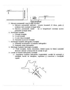 Torenți - Pagina 2