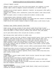 Conspect Drept Comercial - Pagina 3