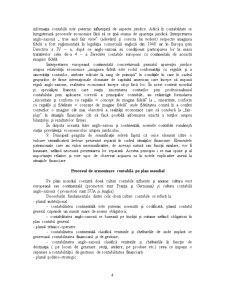 Contabilitate Comparată - Pagina 4