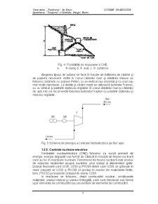Instalatii de Producere, Transport si Distributie a Energiei Electrice - Pagina 4