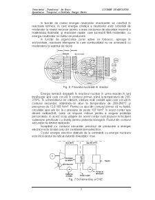 Instalatii de Producere, Transport si Distributie a Energiei Electrice - Pagina 5