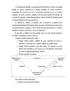 Asigurarea Riscurilor de Antreprenoriat - Pagina 3