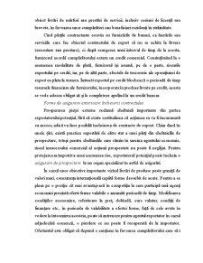 Asigurarea Riscurilor de Antreprenoriat - Pagina 5
