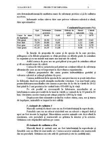 Procesul Tehnologic de Obținere a Șuncii - Pagina 2