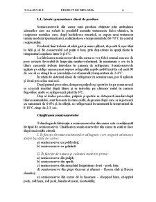 Procesul Tehnologic de Obținere a Șuncii - Pagina 4