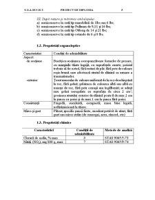Procesul Tehnologic de Obținere a Șuncii - Pagina 5