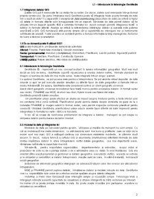 Sisteme Informatice de Supraveghere a Mediului - Pagina 4