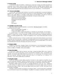 Sisteme Informatice de Supraveghere a Mediului - Pagina 5