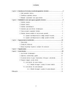 Aparate Electrice - Pagina 2
