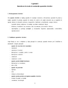 Aparate Electrice - Pagina 3