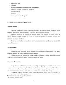 Aparate Electrice - Pagina 4
