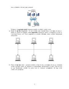Internet - Mediu de Comunicare Globală - Pagina 2