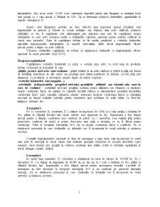 Politici si Optiuni Contabile - Pagina 3