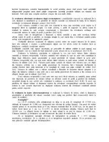 Politici si Optiuni Contabile - Pagina 5