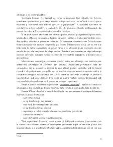 Plan de Campanie PR - Pagina 3