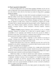 Plan de Campanie PR - Pagina 5