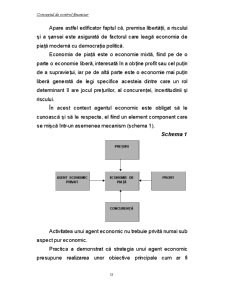 Control și Expertiză Contabilă - Pagina 2