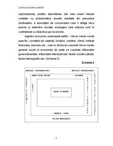 Control și Expertiză Contabilă - Pagina 3