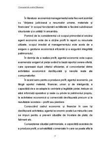 Control și Expertiză Contabilă - Pagina 4