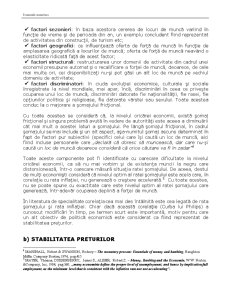 Economie Monetara - Pagina 4
