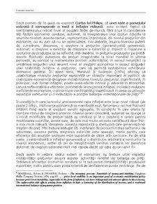 Economie Monetara - Pagina 5