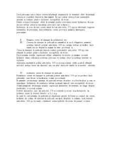 Intentarea Procesului în Prima Instanță - Pagina 2