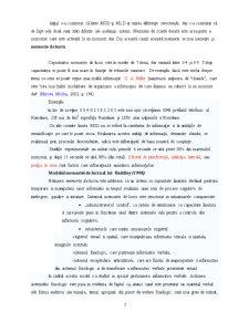 Raport de Cercetare - Test de Memorare si Invatare - Pagina 5