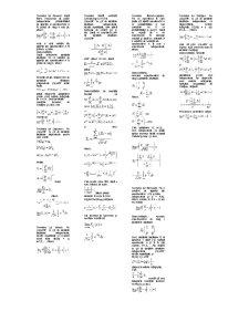 Teoreme Probabilitati - Pagina 1
