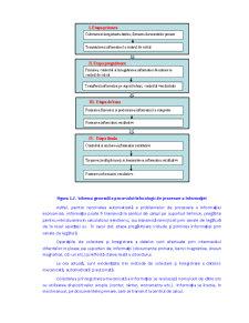 Tehnologii de Procesare a Informației Economice în Sisteme Informatice - Pagina 4