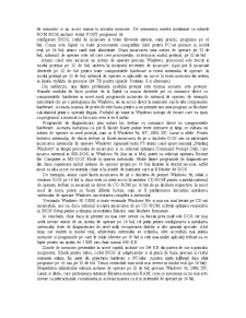 Memorii RAM și ROM - Pagina 4