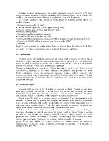 Memorii RAM și ROM - Pagina 5