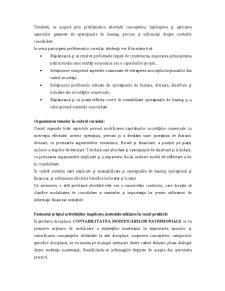 Contabilitatea Modificărilor Patrimoniale - Pagina 3