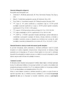 Contabilitatea Modificărilor Patrimoniale - Pagina 4