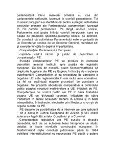 Parlamentul European - Pagina 4