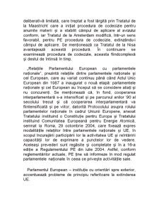 Parlamentul European - Pagina 5