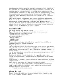 Enterobacteriaceae - Pagina 5