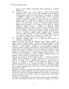 Drept International Public II - Pagina 3