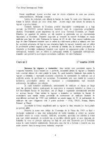Drept International Public II - Pagina 4