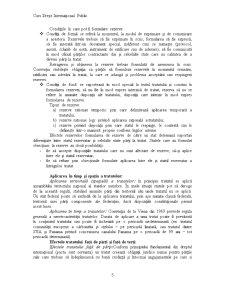 Drept International Public II - Pagina 5
