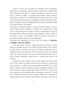Evolutionismul - Pagina 4