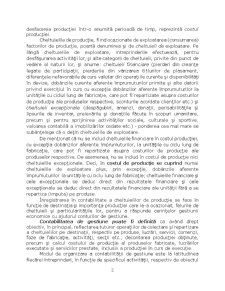 Contabilitate de Gestiune - Pagina 2