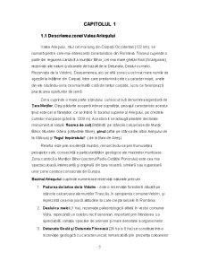 Agroturism - Pensiunea Casa Apuseana - Pagina 5