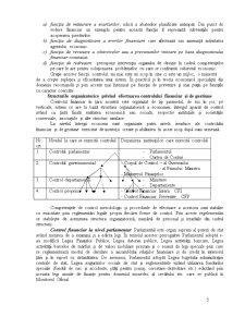 Audit și Control Financiar de Gestiune - Pagina 5