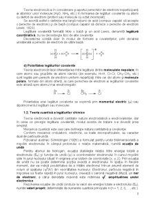 Structura Compusilor Organici si Izomeria Substantelor Organice - Pagina 3