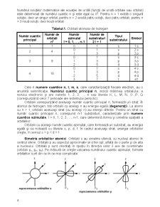 Structura Compusilor Organici si Izomeria Substantelor Organice - Pagina 4