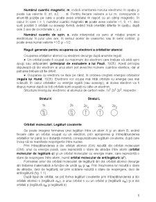 Structura Compusilor Organici si Izomeria Substantelor Organice - Pagina 5