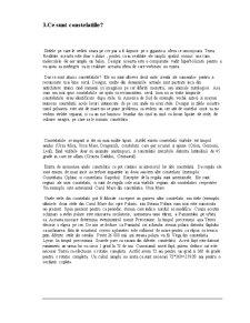 Constelatiile - Pagina 2