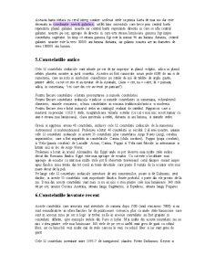 Constelatiile - Pagina 4