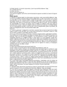 Cadrul Conceptual pentru Misiuni de Asigurare - Pagina 5